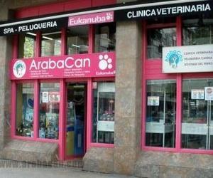 Todos los productos y servicios de Veterinarios: Arabacan
