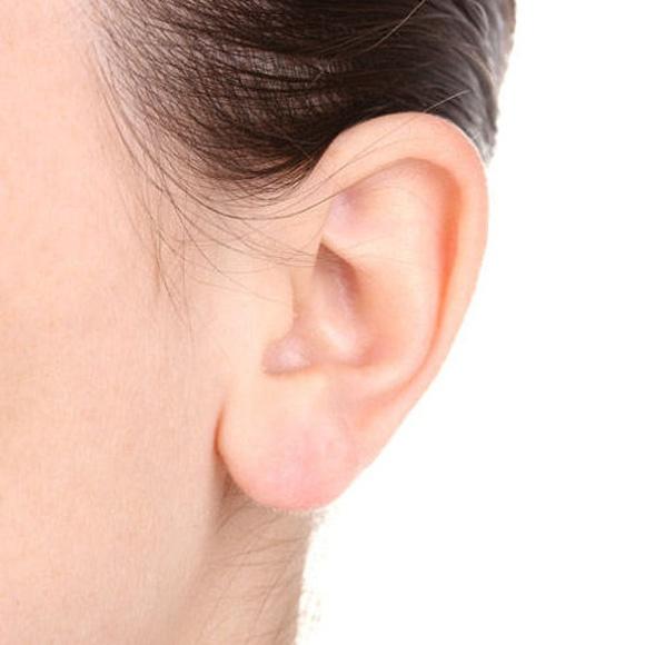 Cirugía de orejas caceres/Otoplastia caceres