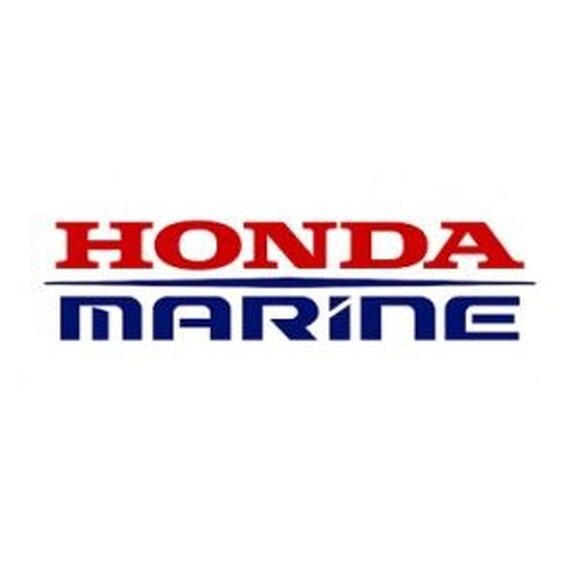 Honda Marine: Taller mecánico de Nautica Castavi, S.L.