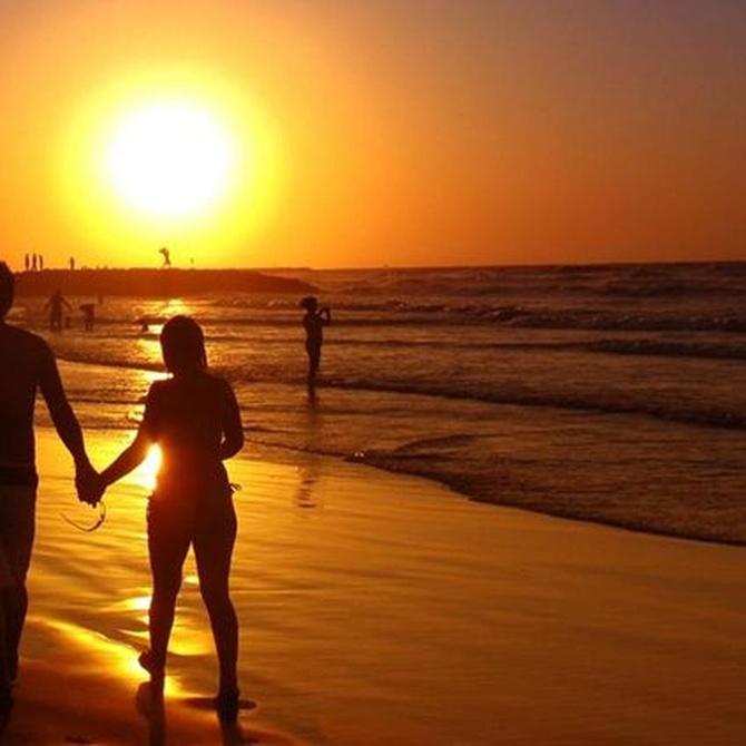 Recomendaciones para mejorar tu relación de pareja