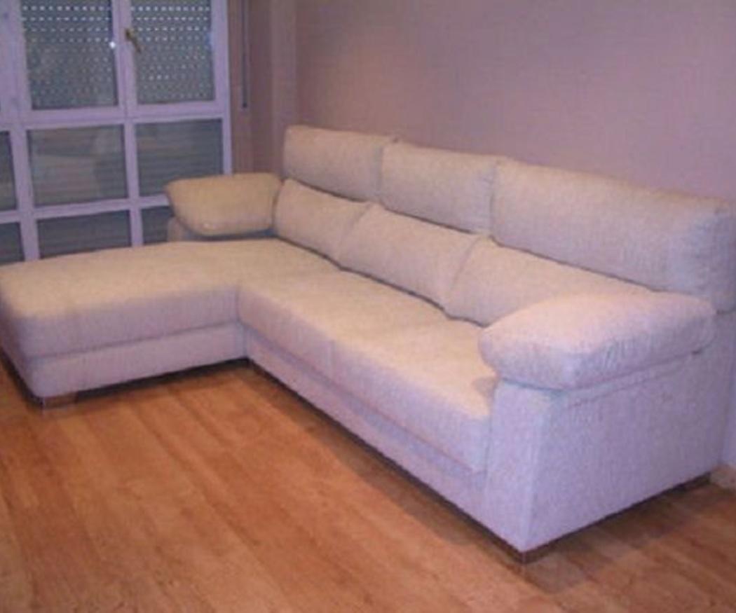 Consejos para el cuidado y mantenimiento de sofás de tela