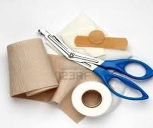 Todos los productos y servicios de Centros médicos: Centre Mèdic Avinguda