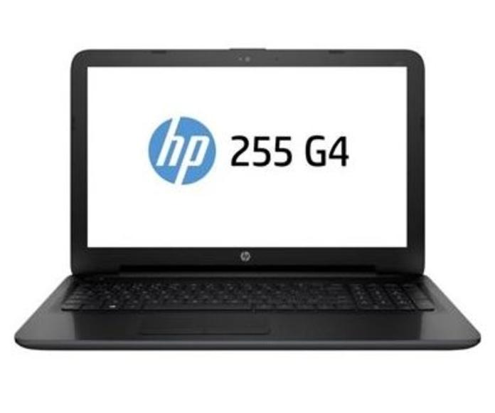 "HP 255 G4 N0Z85EA E1-6015 4GB 500GB W10 15.6"": Productos y Servicios de Stylepc"