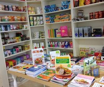 Juegos de té: Productos y servicios de Herbolario Loto Dorado