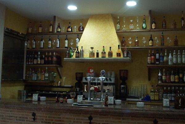 Interiorismo de restaurantes: Servicios de Decoraciones Badajoz