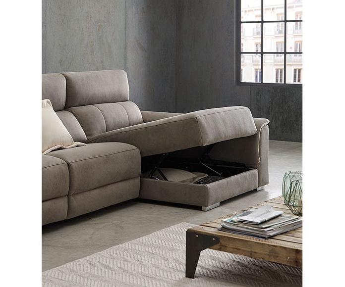 Comprar sofás económicos en Sagunto