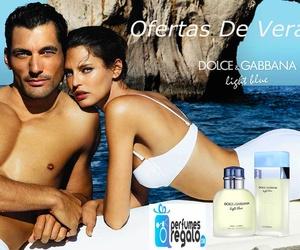 Perfumes baratos en Zaragoza: www.perfumeregalo.es