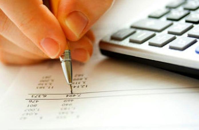 Ayudas y Financiación