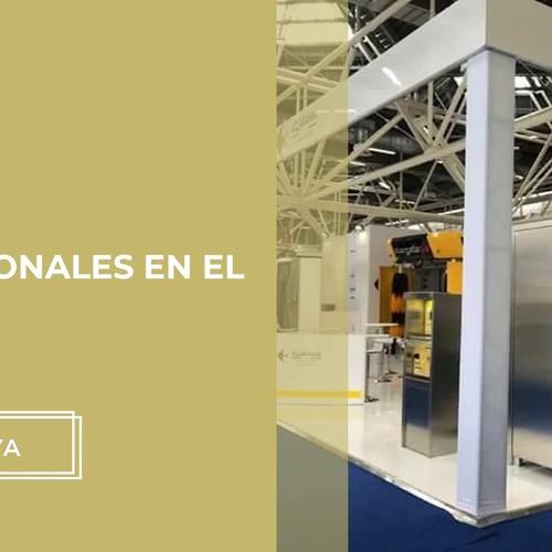 Boxes de lavado en Alicante | Sojigar
