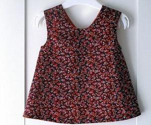 Todos los productos y servicios de Taller de corte textil: Textiles Rocarbe