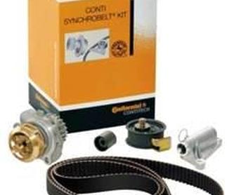 Protector directo inyectores gasolina ROA2 TUNAP MF 974: Componentes Reparación de Talleres Speed