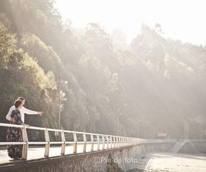 Fotos profesionales en Asturias