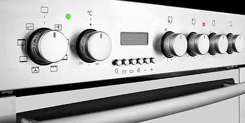 Reparación de todo tipo de hornos