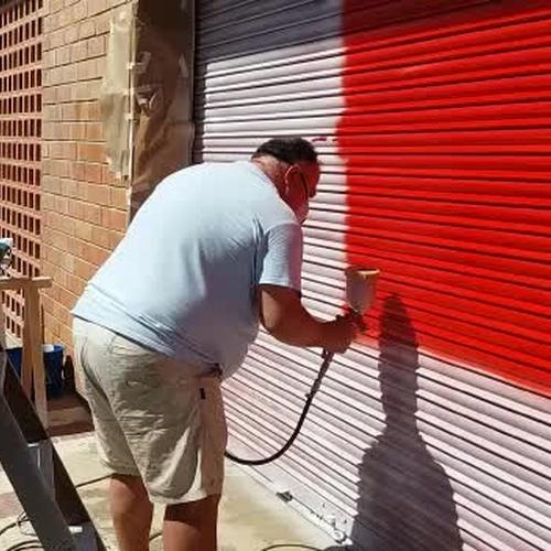 Empresa de pintores en Tarragona | Velagus Garbel