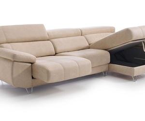 Todos los productos y servicios de Tienda de sofás: Essenza Sofás y Descanso