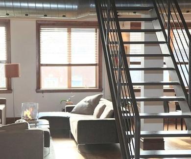 Promoción en estudio de apartamentos en Ribadeo, Lugo (A Mariña Lucense)