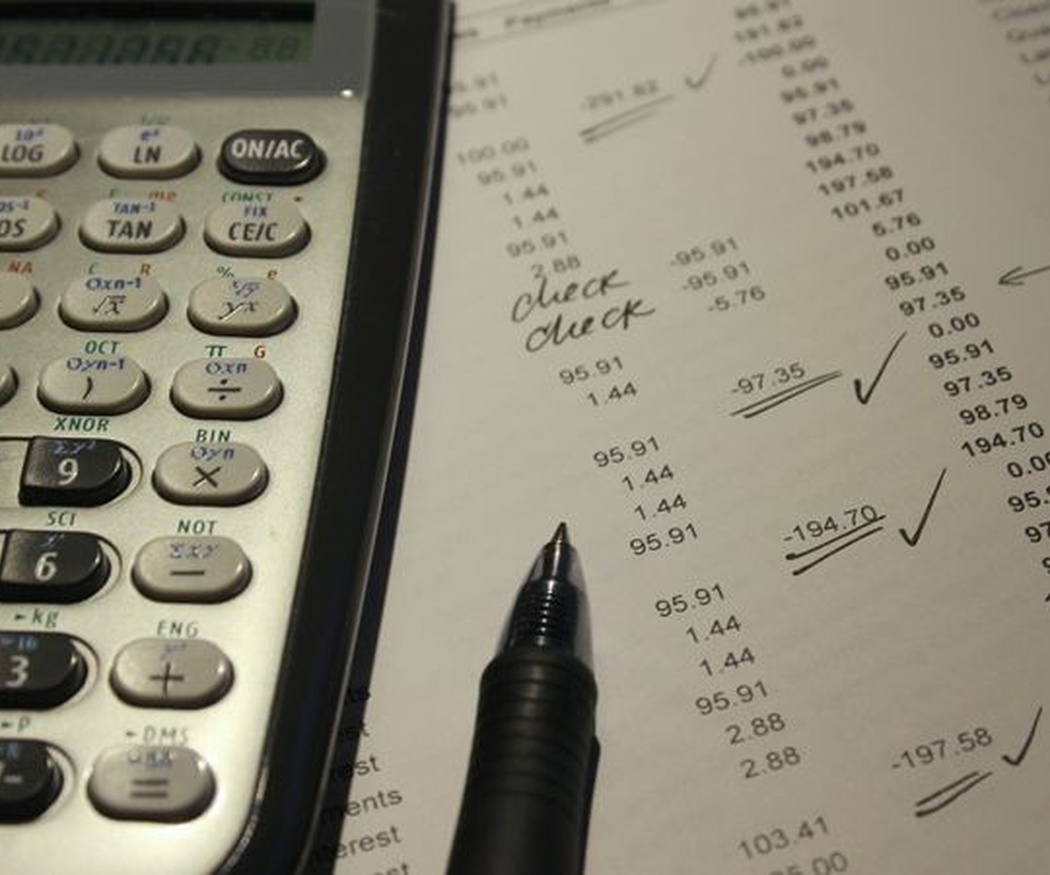 Gastos deducibles de un autónomo en la declaración de la renta