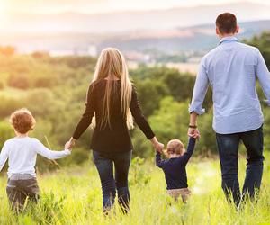 Cuidado de mayores a domicilio en Móstoles | Edades Móstoles