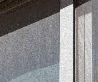 Ventanas de PVC: Servicios de Ventanas Bolado