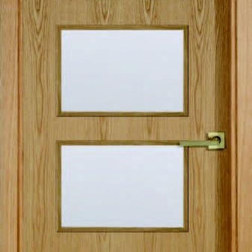 Puertas y molduras | Puertas y Molduras Valencia