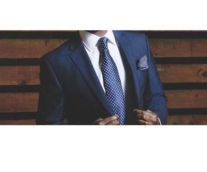 Todos los productos y servicios de Tiendas de ropa de hombre: Bonardi