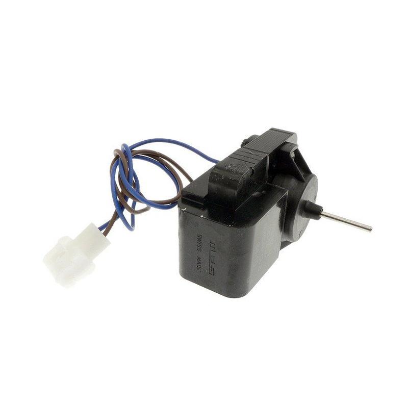 Motor ventilador FH4G013A0