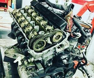 Mecánica de automóviles en Sitges