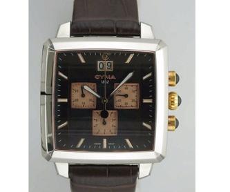 Precision Modelo Fragata: Catálogo de Ratia Joyería