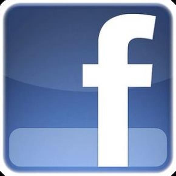 Facebook Muebles Pico Pola de Lena