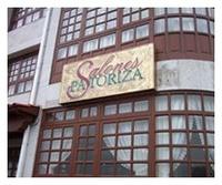 Rotulación exterior: Nuestros servicios de Rolux Serigrafía y Rotulación, S.L.