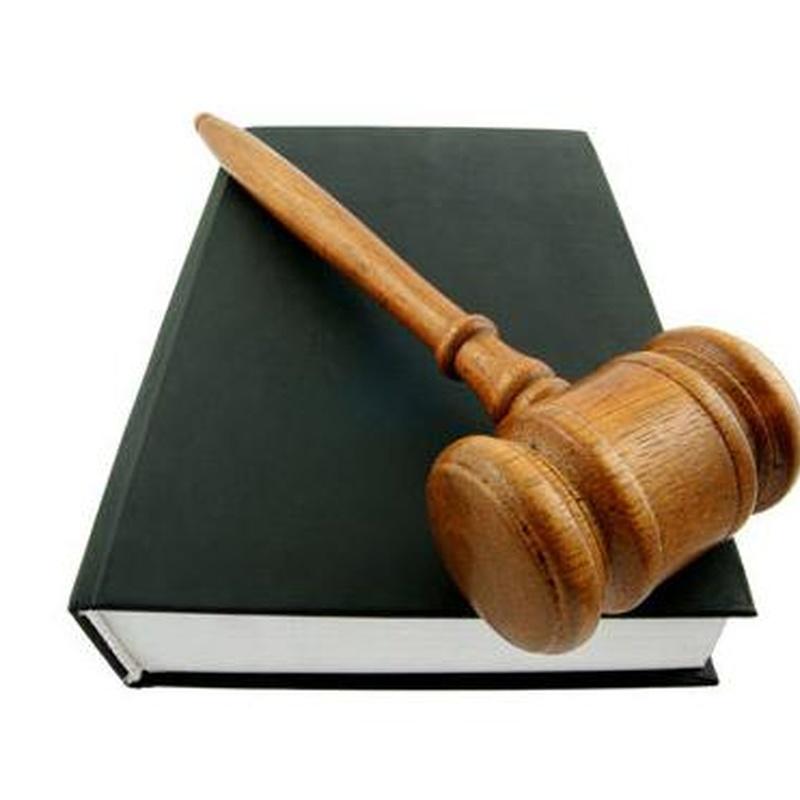 Legislaciones: Servicios de Asial