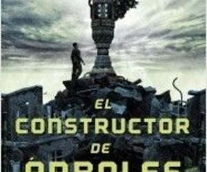 El constructor de árboles