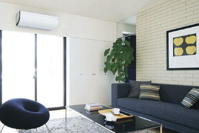 Aire acondicionado: Productos y servicios de Climateg