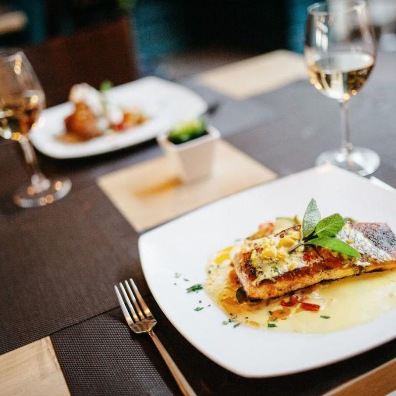 Comida casera: Servicios de Restaurante y Hostal     Ses Arcades