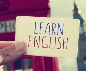 Academia de inglés para adultos en Guipúzcoa