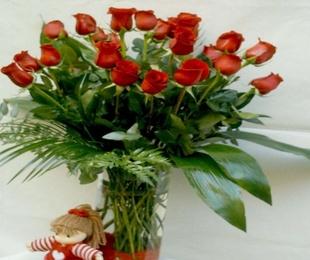Consejos para tener un ramo de flores fresco durante más tiempo