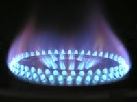 Instalación y revisión de la caldera de gas en Girona
