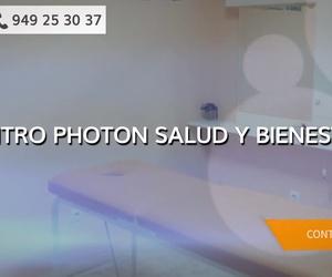 Centros de estética en Guadalajara | Centro de Estética Mª Carmen