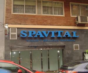 Local en venta en Nª Sra de Sancho Abarca, sector Cmno Torres.