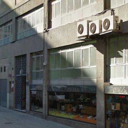 Gestoría laboral en Salamanca | Gestoría Moro