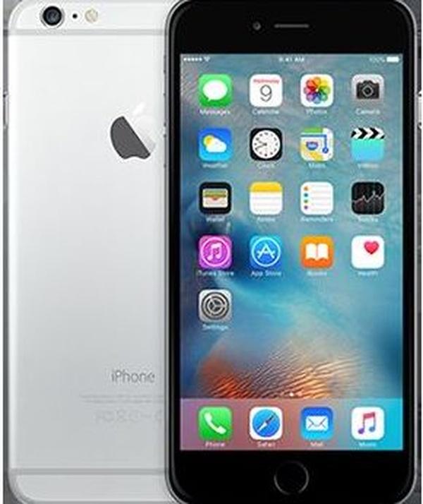 iPhone 6: Productos y servicios de Vartex Informática, S.L.