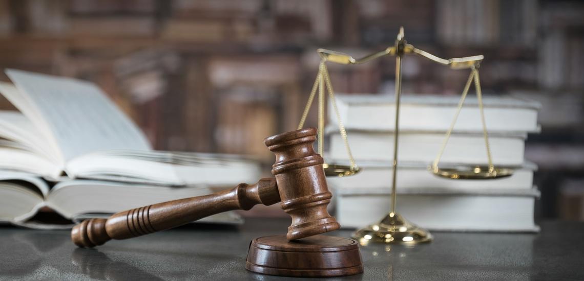 Abogados especializado en reclamaciones de cantidad Badajoz