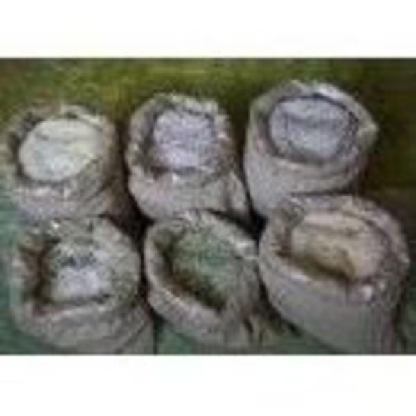 Sales Botánicas: Nuestros productos de Los Jaboneros