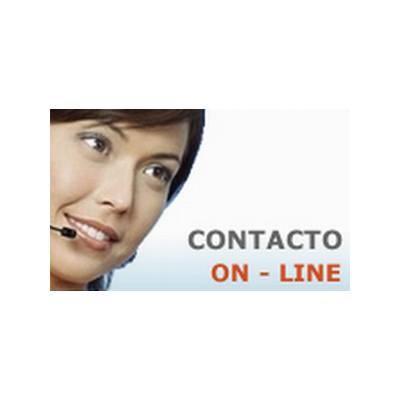 Todos los productos y servicios de Mudanzas y guardamuebles: Transportes y Mudanzas T. Martín