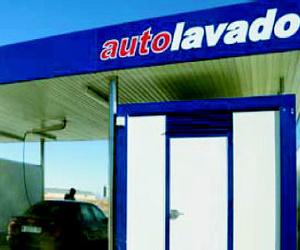 Galería de Gasóleo en Brihuega | Estación de Servicio Alameda