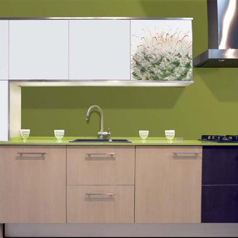 Cocina 1: Productos y servicios de Gonter S. L. Muebles de Cocina y Hogar