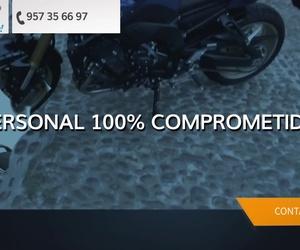 Permiso de conducir en Córdoba | Autoescuela Ipunto