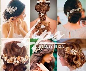 Todos los productos y servicios de Peluquería y estética: Lips Beauty Ibiza