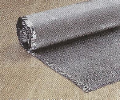 Una capa de subsuelo Quick-Step para cada entorno.