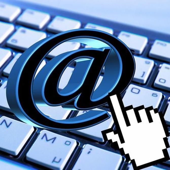 La importancia del mailing